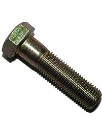 Needa Parts 875610 M12-1.25 x 35mm Bolt, (Pack of 10)