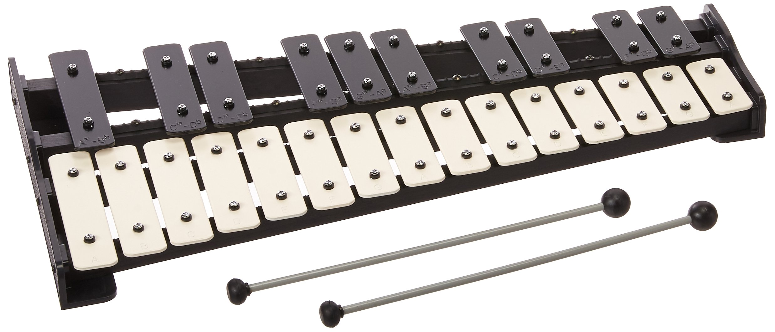 CB Percussion 6854 Bell Kit