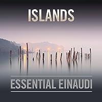 Islands - Essential Einaudi (Disk 1)