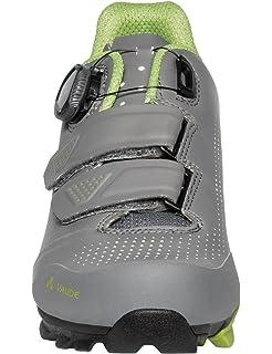 VAUDE MTB Snar Advanced, Zapatillas de Ciclismo de Carretera Unisex Adulto