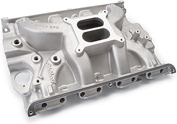 Edelbrock 8507 Intake Manifold Bolt Kits EDELBROCK