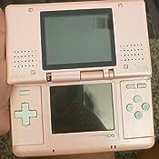 Amazon.com: Nintendo DS System: Video Games