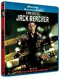 Jack Reacher [Combo Blu-ray + DVD]