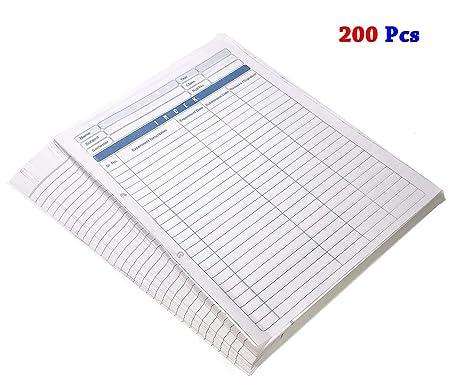 db89b08596e SEPAL White Project Paper Sheets