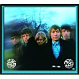 Between The Buttons (UK Version / Remastered)