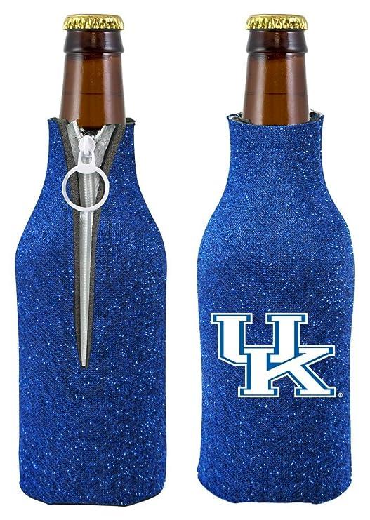 One Size Kolder NCAA Mississippi Bottle Jersey Multicolor