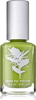 product image for Nail Polish #504 Stonecrop By Priti