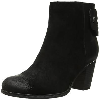 Women's Palma Rylie Boot