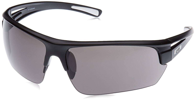 Uvex Gafas de Sol Gravic
