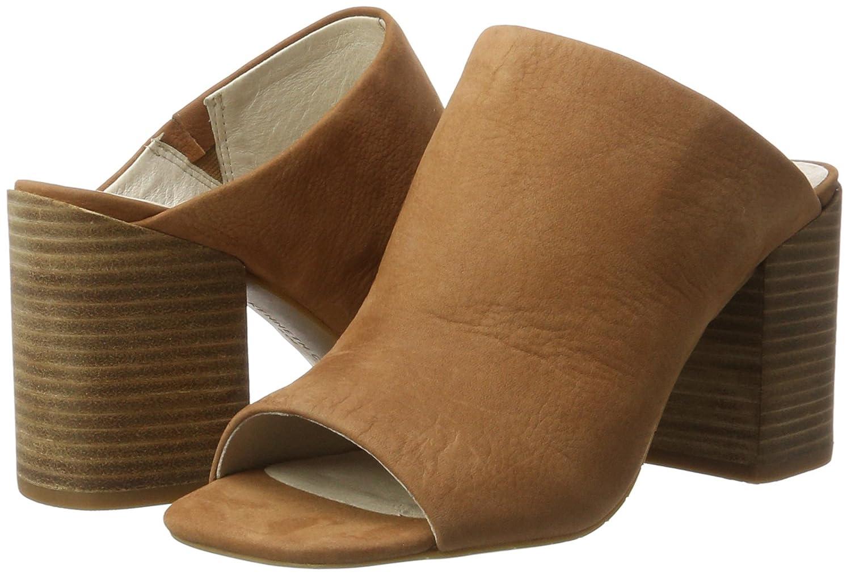 Kenneth Cole New York Women's Karolina Heeled Heeled Sandal B01M26Y63D Heeled Heeled c0f3da