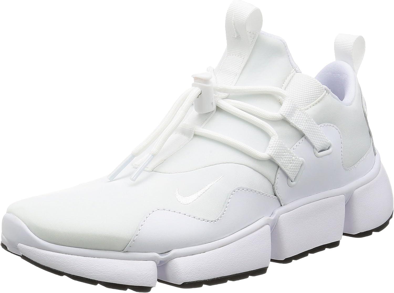 Nike Men s Pocketknife DM Running Shoe