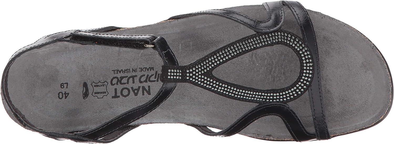 KALINYA TAMARA WOMENS//LADIES FLAT SANDALS//COMFORTABLE//SOFT FOOTBED//CASUAL//SALE!