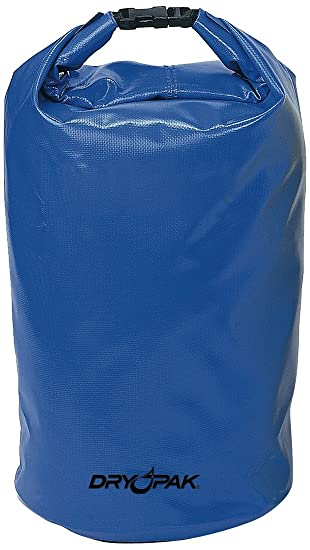 Blitz Dry Bag 60lt Rack Sac Other Combat Sport Supplies Sporting Goods