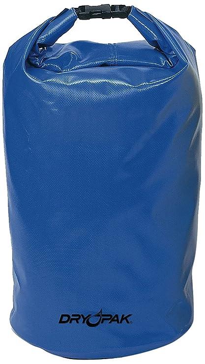 Amazon.com   Kwik Tek Dry Pak Roll Top Dry Gear Bag   Boating Dry ... fdd6fc59595c1