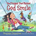 The Prayer That Makes God Smile (The Power of a Praying Kid)