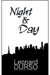 Night & Day Kindle Edition