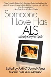Conquering Lou Gehrig's Disease: The ALS Diet: Hannah Yoseph