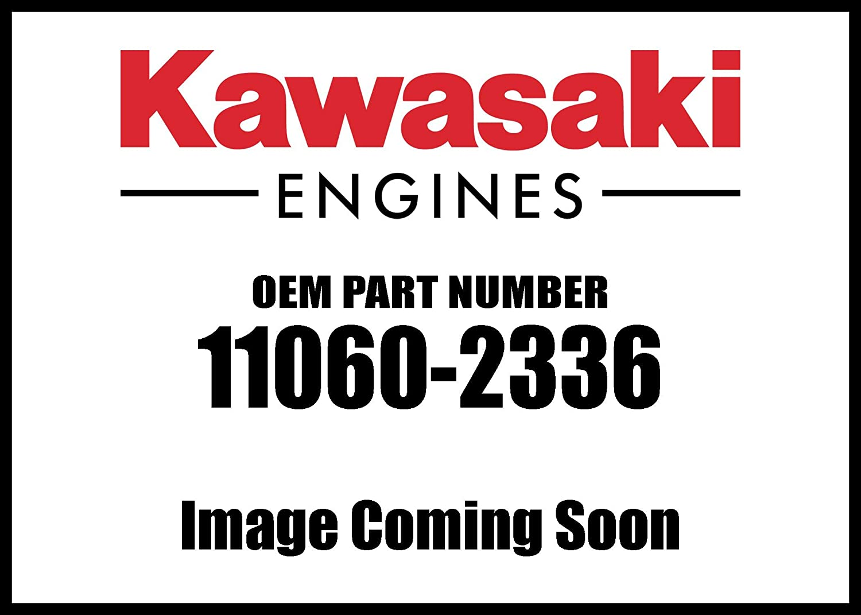 Kawasaki 11060-2336 GASKET,CARBURETO