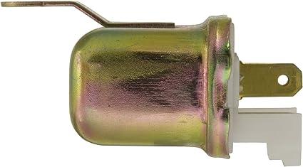 ECCPP 98510-3B000 Windshield Washer Pump Motor Replacement fit for 1995-1999 Hyundai Accent 1996-2006 Hyundai Elantra 1995-2010 Hyundai Sonata 2007-2008 Kia Amanti 2003-2006 Kia Optima