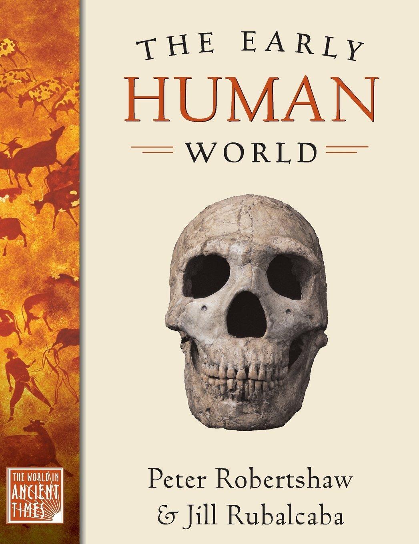 The Early Human World pdf