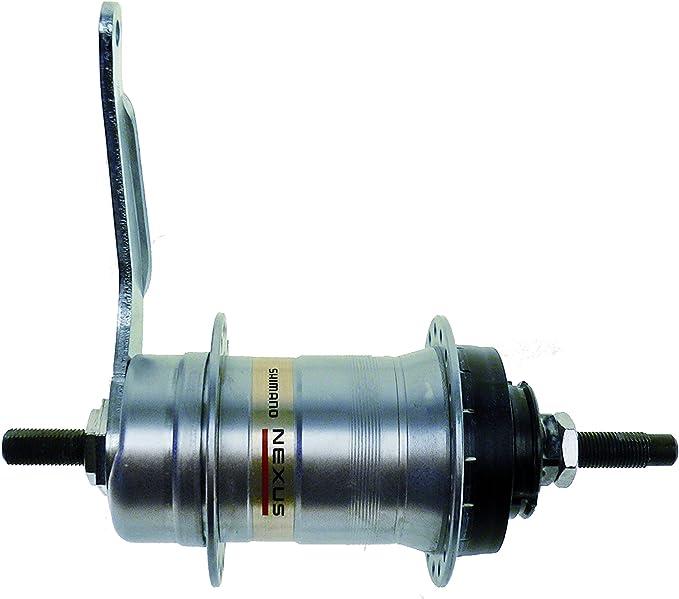 NEXUS 22Tx 3//32 COG for Hub Gear /& Coaster- Fits Sturmey Shimano SRAM Sachs