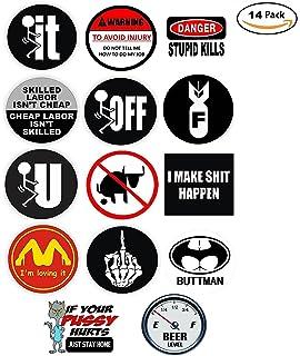 Custom Motorcycle Helmet Decals Beautiful Fensive Motorcycle Helmet Stickers  My top 10