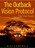 Outback Vision Protocol Amazon: Ways to Improve Vision Naturally