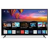 "Vizio E65-F0 65"" Class E-Series 4K HDR Smart TV (Certified Refurbished)"