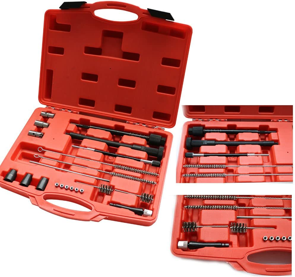 Sachets Fermeture Zip Transparent 160/x 220/mm Sachet Plastique avec trou Nung gleitvers visser 100