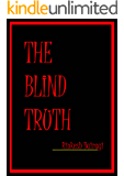 The Blind Truth (Hindi Edition)