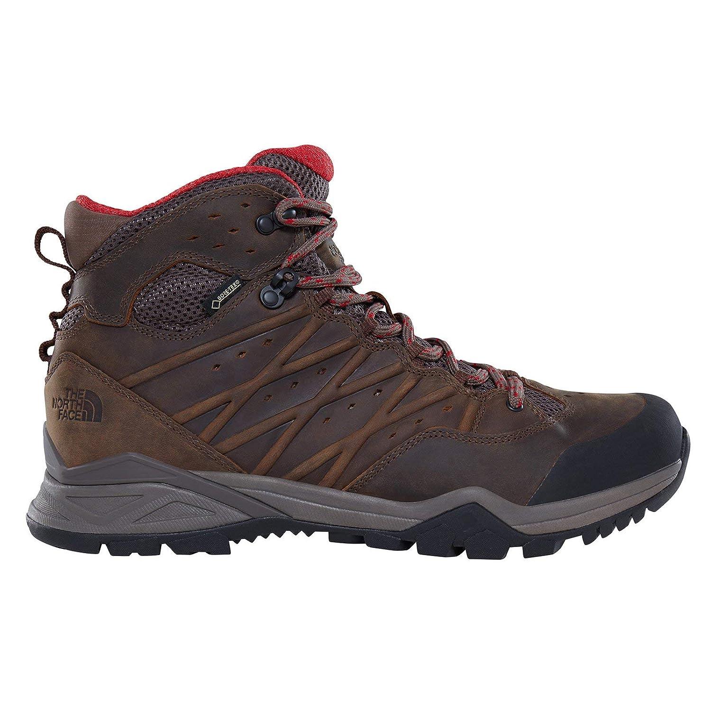 THE NORTH FACE M HH Hike II MD GTX, Chaussures de Randonné e Hautes Homme Chaussures de Randonnée Hautes Homme NOS67|#The North Face