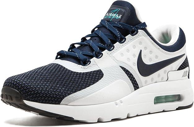Nike Air Max Zero QS - 789695 104