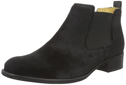 Gabor Women s Chelsea Boots B01M1YZ58F