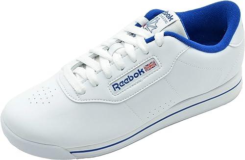 Princess Classic Casual Shoe
