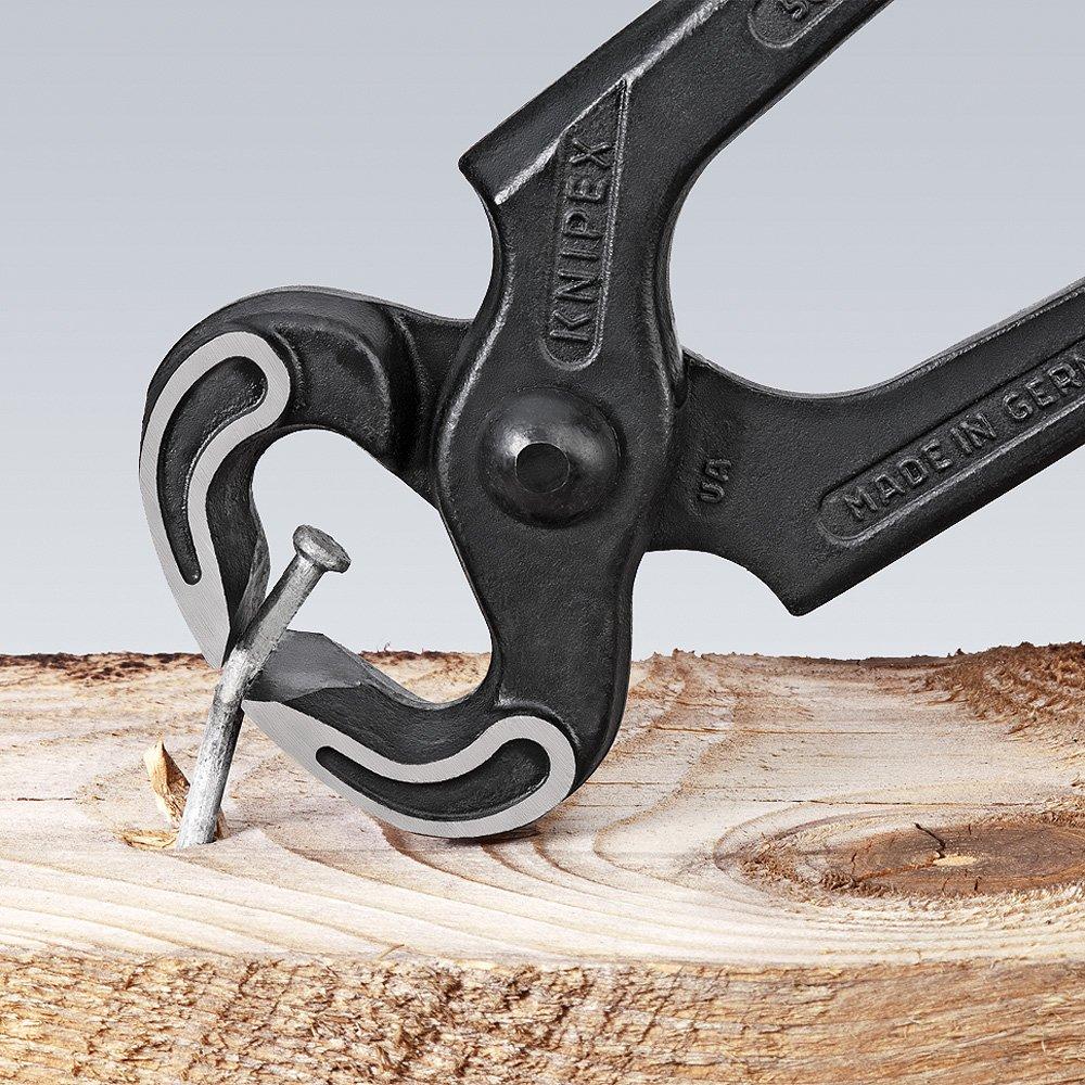 Knipex 50 01 300 Tenaille Noir//Rouge 300 mm