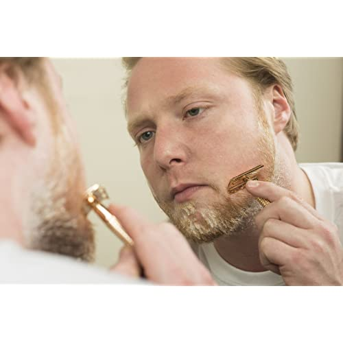 Straight Razor Vs Safety Razor: Which Is Better?