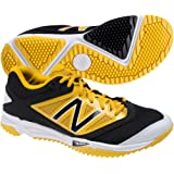 New Balance Men's T4040by3