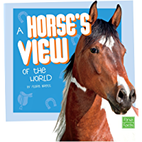 A Horse's View of the World (Pet Perspectives)