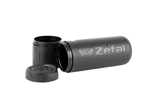 ゼファール(Zefal) ツールケース Zボックス