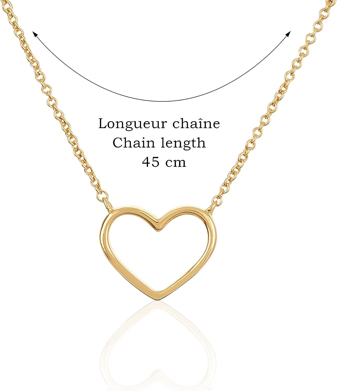 sofia bijoux paris 18