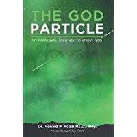 The God Particle (English Edition)