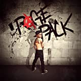 Rage Pack (Deluxe Edition) [Explicit]