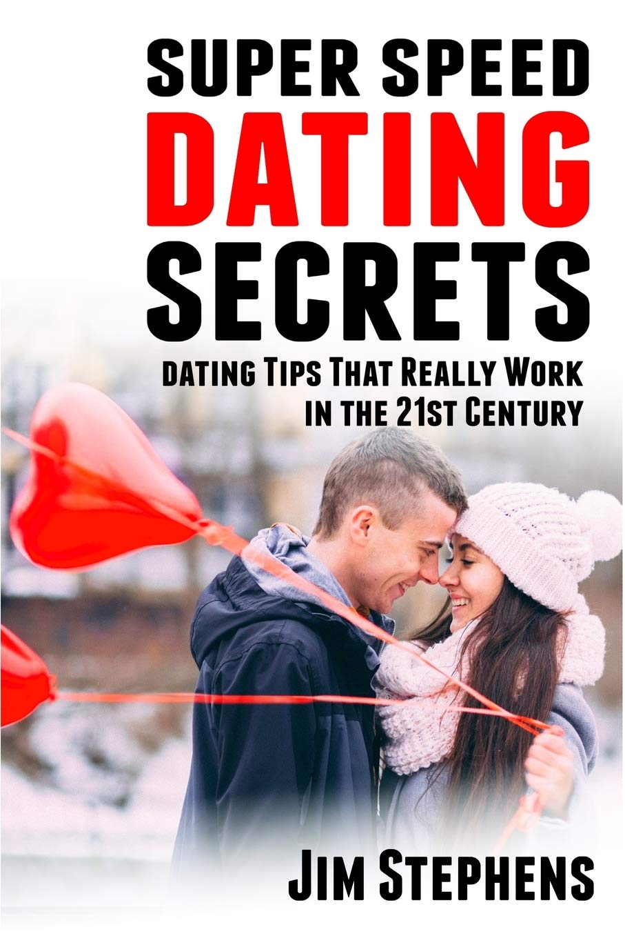 Super speed dating online dating dos and donts
