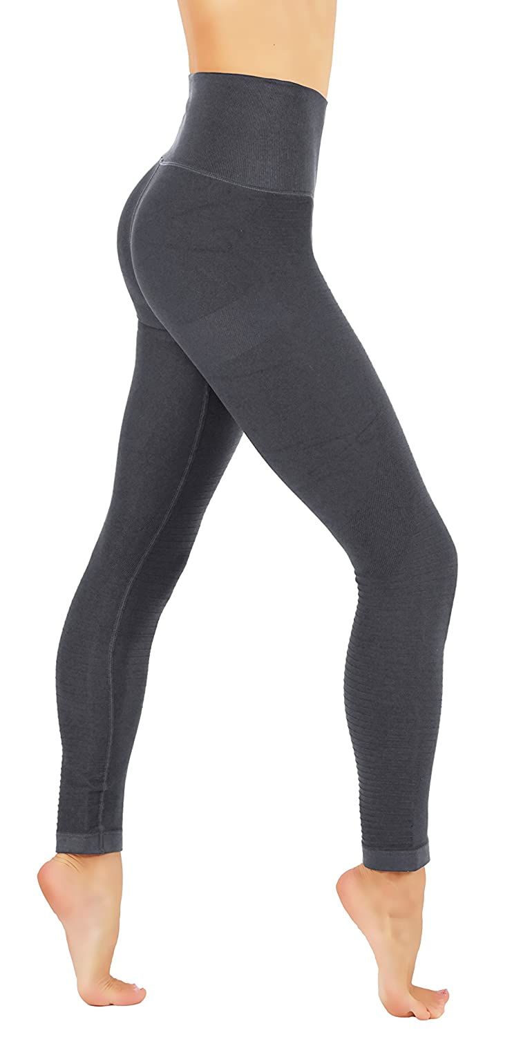 0a70e21c12b NEW GENERATION OF COMPRESSION LEGGINGS  feel the compression in the right  places of your body. Get the right amount of support where you actually  need it.