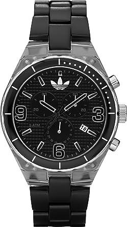 relojes de hombre adidas originals