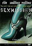 Sexmission (Seksmisja)