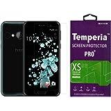 Temperia Tempered Glass Screen Guard for HTC U Play (5.2 inch)