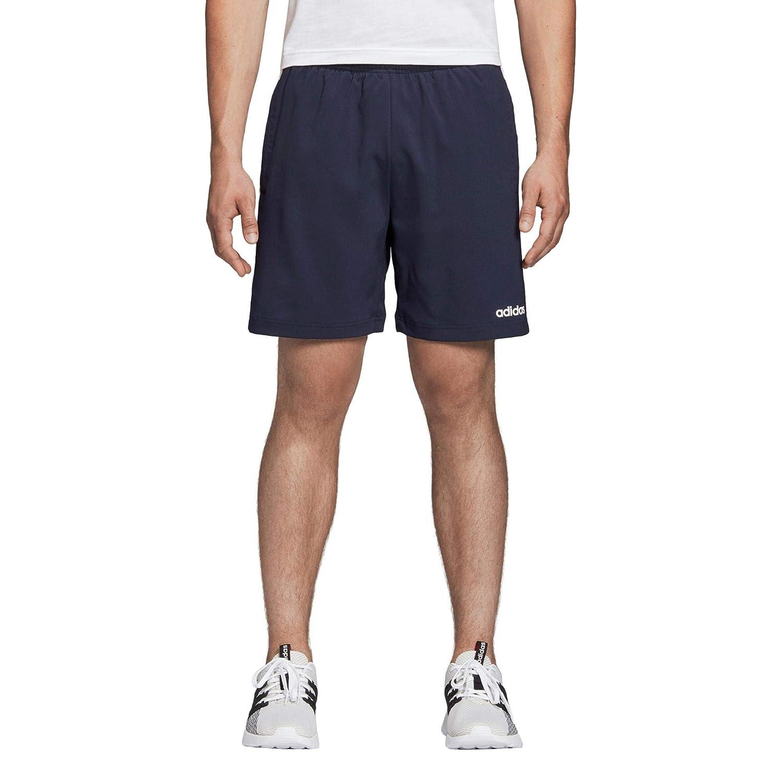 TALLA XL. adidas E 3s Chelsea Pantalón Corto, Hombre