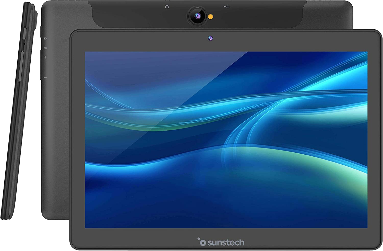 Sunstech - Tablet 10.1