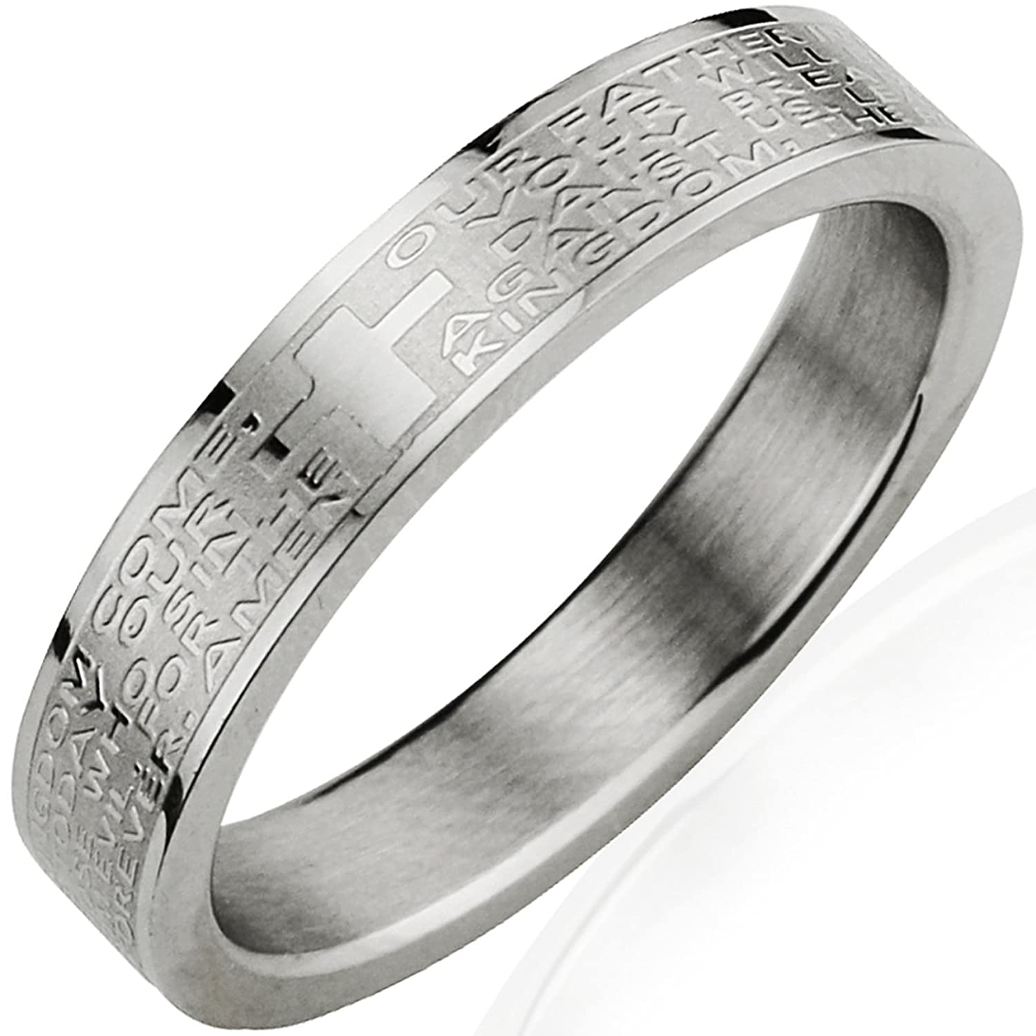 outlander rings awesome wedding ring ideas right on hand beautiful nice